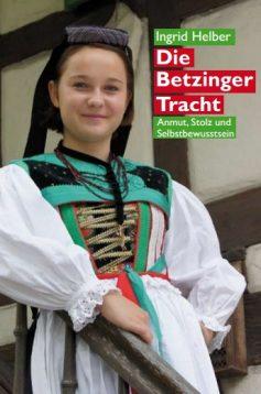 buch-betzinger-tracht